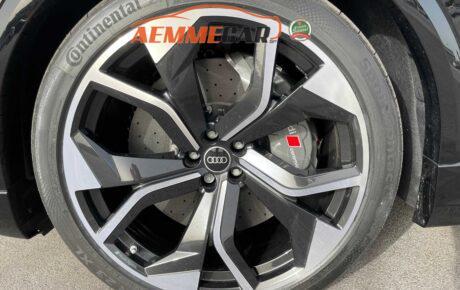 AUDI RSQ8 4.0 mhev Quattro 600cv auto Dynamic Plus
